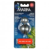 Marina 7000 13427 Fanus Işığı Mavi