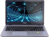 Casper Nirvana C600.7100 4l00t S F Notebook Bilgisayar