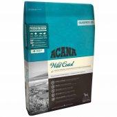 Acana Classics Wild Coast Köpek Maması 11,4 Kg