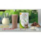Xl S Nutrition Sağlıklı Kilo Verin+shaker Hediyeli,yeni,skt 08 19