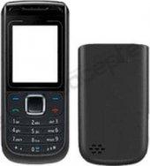 Nokia 1680 Kapak