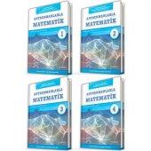 Antremanlarla Matematik 1 2 3 4