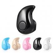 Escom Mini Ajan Kablosuz Bluetooth Kulaklık Ios An...
