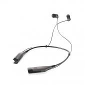 Linktech Cf90 Spor Kablosuz Bluetooth Kulaklık