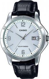 Casio Mtp Vs02l 7adf Erkek Kol Saati
