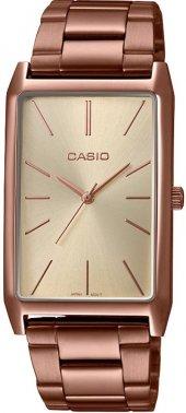 Casio Ltp E156r 9adf Kadın Kol Saati