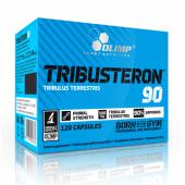 Olımp Trıbusteron90 Tribulus 120 Kapsül (Skt 10 20)+ Hediye