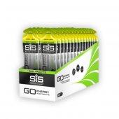 Sis Go+ Electrolyte Jel 60 Ml 30 Paket
