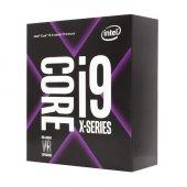 ıntel Core I9 7940x 19.25m 4.30 Ghz Box Bx80673ı97940xsr3r