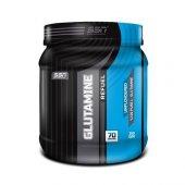 Ssn L Glutamine Refuel 350 Gr