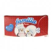 Familia Peçete 200lü