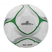 Altis Sportica Futbol Topu No 5 3 Farklı Renk Seçeneğiyle