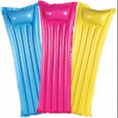 Altis A745 Deniz Yatağı 3 Farklı Renk Seçeneğiyle