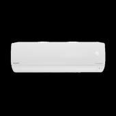 Arçelik 12340 Wifi Prosmart İnverter A++ 12000 Btu İonizerli Split Klima