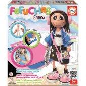 Educa 16864 Fofuchas Emma