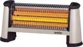 Simfer Loft S 2200 Watt Mini Infrared Isıtıcı Simfer