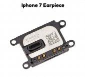 Apple İphone 7 İç Kulaklik Earpiece