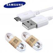 Samsung Micro Usb Data Kablosu Orjinal Kalite Grade A