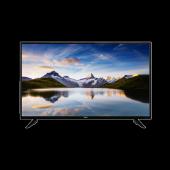 Vestel Smart 49fd7400 Uydu Alıcılı Led Tv