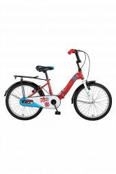 Picolo 20 Katlanır Çocuk Bisikleti