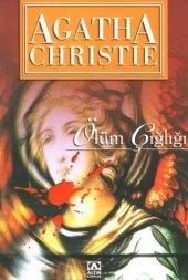 ölüm Çığlığı Agatha Chrıstıe