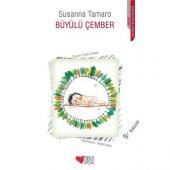 Büyülü Çember Susanna Tamaro