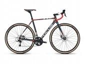 Focus Mares Ax Cyclocross Bisikleti
