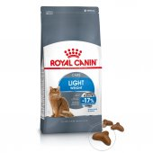 Royal Canin Light Weight Care Diyet Kedi Maması 10 Kg.