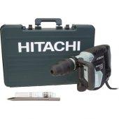 Hitachi H45me 1150watt 13,6j 7kg Profesyonel Sds Max Kırıcı