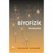 Biyofizik Nörobiyofizik