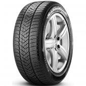 275 40r20 106v Xl (Rft) Scorpion Winter Pirelli En Az 2 Adet Satılır Kış Lastiği