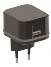 Dexım 3.2 Amper Cep Telefonu Duvar Tipi Şarj