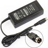 Epson Yazıcı Adaptörü 24 Volt 2,5 Amper 3 Pinli Muadil