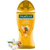 Palmolive Duş Jeli Aroma Sensations Feel Good 500 Ml