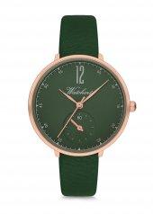 Watchart Bayan Kol Saati W153541