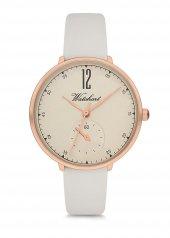 Watchart Bayan Kol Saati W153543