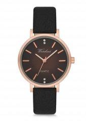 Watchart Bayan Kol Saati W153616