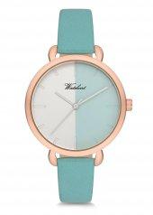Watchart Bayan Kol Saati W153665