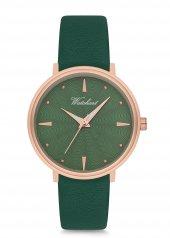 Watchart Bayan Kol Saati W153670