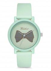 Watchart Bayan Kol Saati W153675