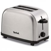 Tefal Ultra Mini Ekmek Kızartma Makinensi