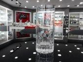 Jumbo Vienna 6lı Kristal Uzun Meşrubat Bardak