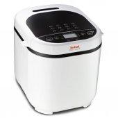 Tefal Pain Dore Ekmek Yapma Makinesi 12 Program