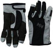 Hh Saılıng Glove Long Hha.67771