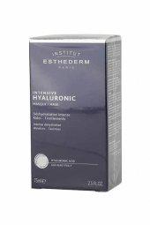 ınstitut Esthederm Intensive Hyaluronic Onarıcı Maske 75 Ml