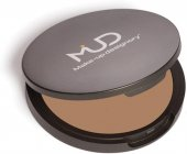 Mud Cream Foundation Fondoten Wb 5