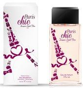 Ulric De Varens Paris Chic Edp 100 Ml