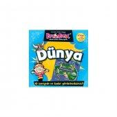Anne 99001 Braınbox Dunya(Turkce) 12