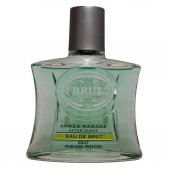 Brut After Shave 100ml Eau De Brut