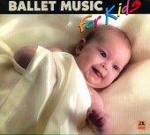 Ballet Musıc Cd